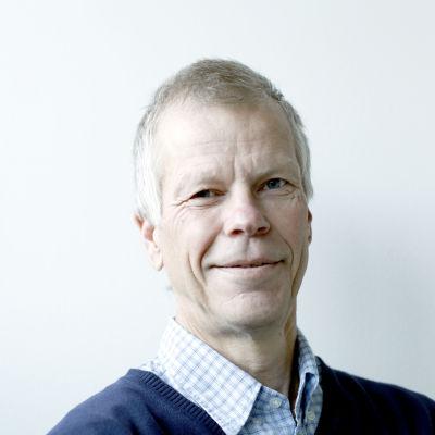 Ari Nykvist
