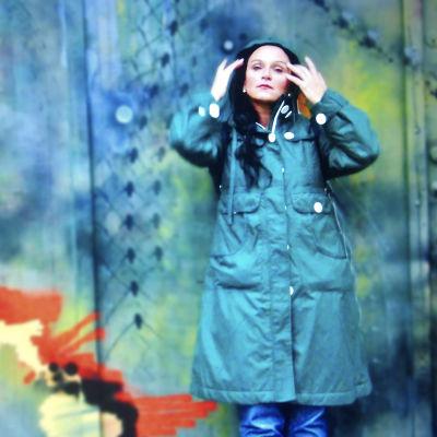 Anja Kontor leder tredje säsongen av När livet vänder