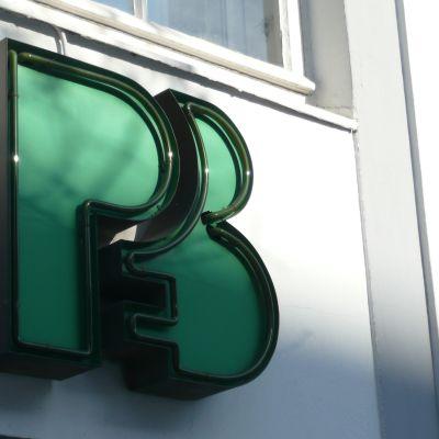 Borgå Energis logo