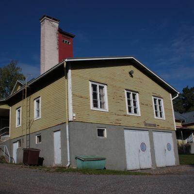 Österby Fbk