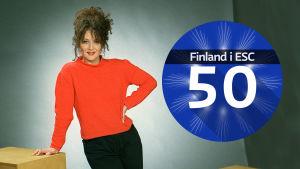 Nina Åström