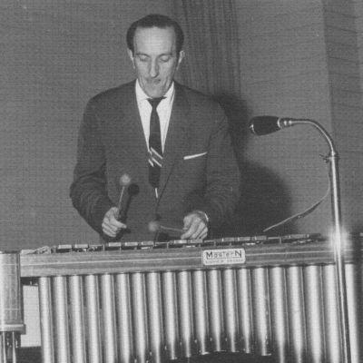 Erik Lindström