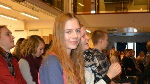 Emilia Rehn