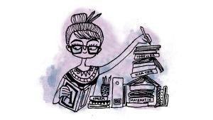 Studier