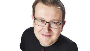 Antti Koivukangas