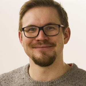 Tuomas Pulsa