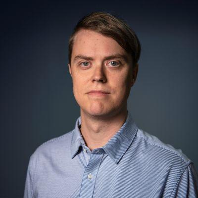 Joona-Hermanni Mäkinen