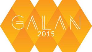 Galan 2015