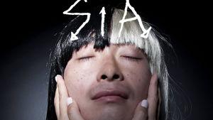Sia - Still Alive