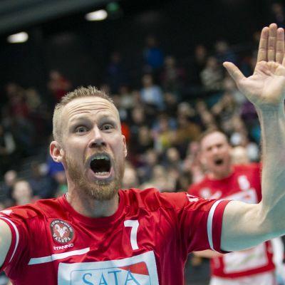 Mikko Esko