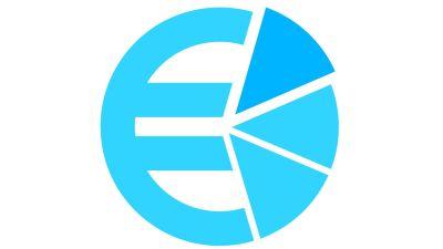 Euro-symboli