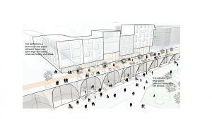 Tampereen asemakeskus