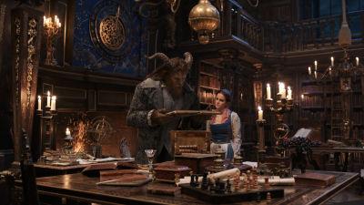 slott är vi dating utgår scen kändis dating rykten