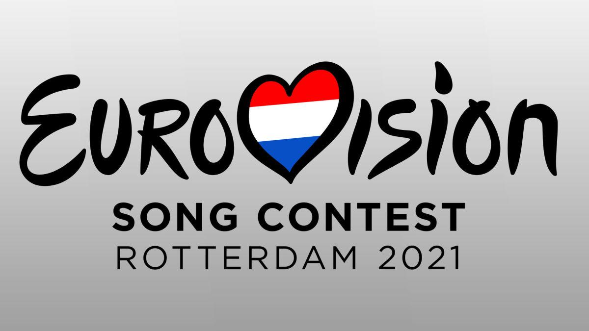 Euroviisut 2021 Voittaja