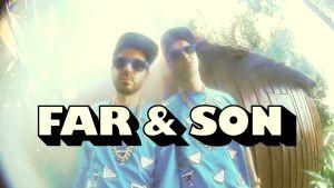 Far & Son.