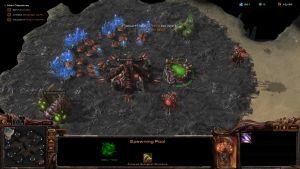 StarCraft 2 on yksi suosituimmista RTS-pelisarjan peleistä
