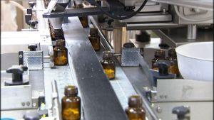 Vi behöver nya läkemedel när antibiotika slutar fungera.
