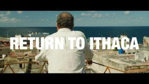 Scen ur filmen Himlen över Havanna