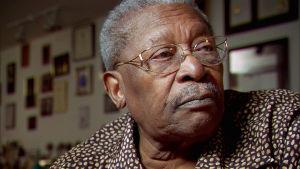 B.B. King - The Life of Riley. Kuva dokumenttielokuvasta.