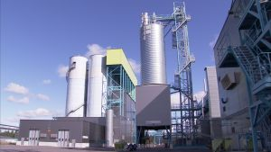 Valtiollinen pääomasijoittaja teki miljoonatappiot soijabisneksissään. Hallitus antaa lisää sijoitusrahaa yrityksille.