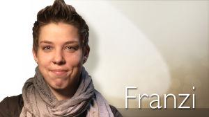 Franzi Birk