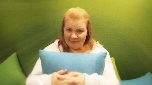Marja Hintikka Live, Sielukoulu, Jenny Lehtinen