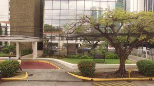 mossack fonseca huvudkontor i Panama