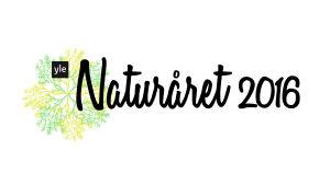 Naturåret 2016