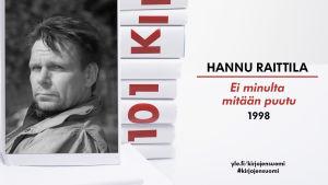 Hannu Raittila