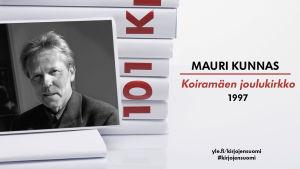 Mauri Kunnas