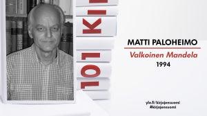 Matti Paloheimo