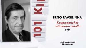 Erno Paasilinna