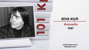 Eeva Kilpi