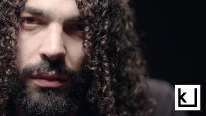 muusikko, Ramy essam, arabikevät, vallankumous, egypti,