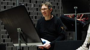 Juhani Poutanen