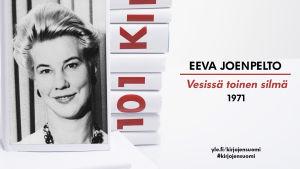 Eeva Joenpelto