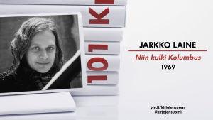 Jarkko Laine