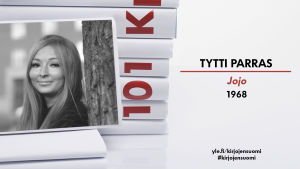Tytti Parras
