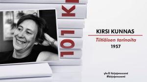 Kirsi Kunnas
