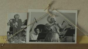 wivan sjunger på stillbild