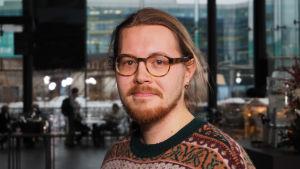 Antti Suomalainen