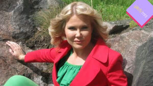 Sanna Kiiski