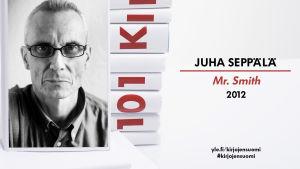 Juha Seppälä