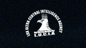 luc.i.as logo