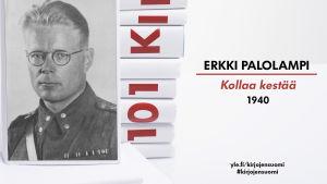 Erkki Palolampi