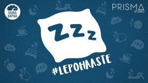 #lepohaaste-tunnuskuva.