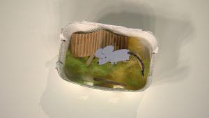 Askarrellaan:Hetan hiiren koti