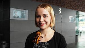Essi Höglund