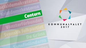 Bildsättningsbild för kommunalvalet
