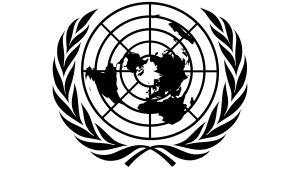 YK:n logo tai tunnus.
